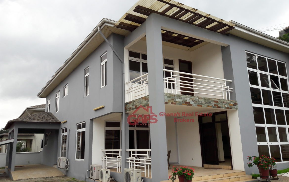 4 bedroom house for rent at au village in ridge gaps ghana real 4 bedroom house for rent at au village in ridge