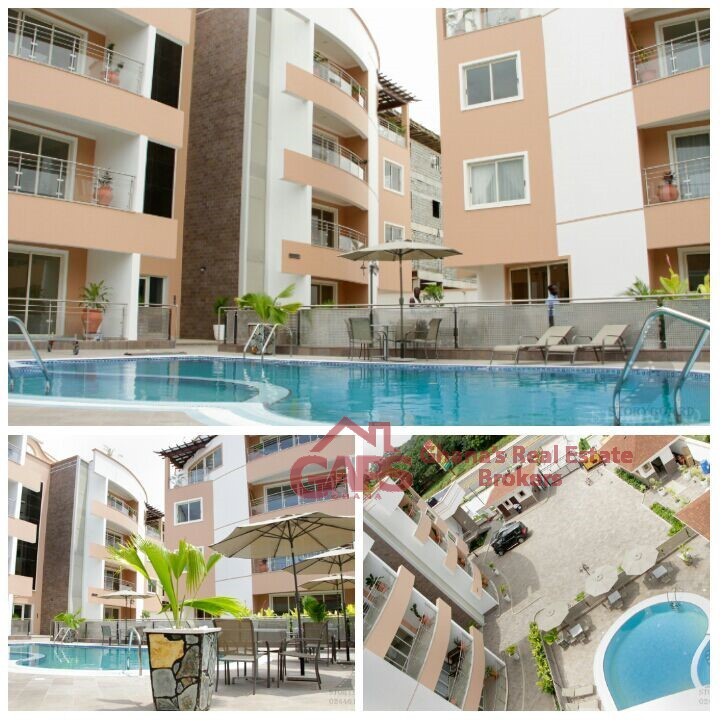 Available Apartment: PENTHOUSE STUDIO APARTMENT AVAILABLE FOR RENT AT