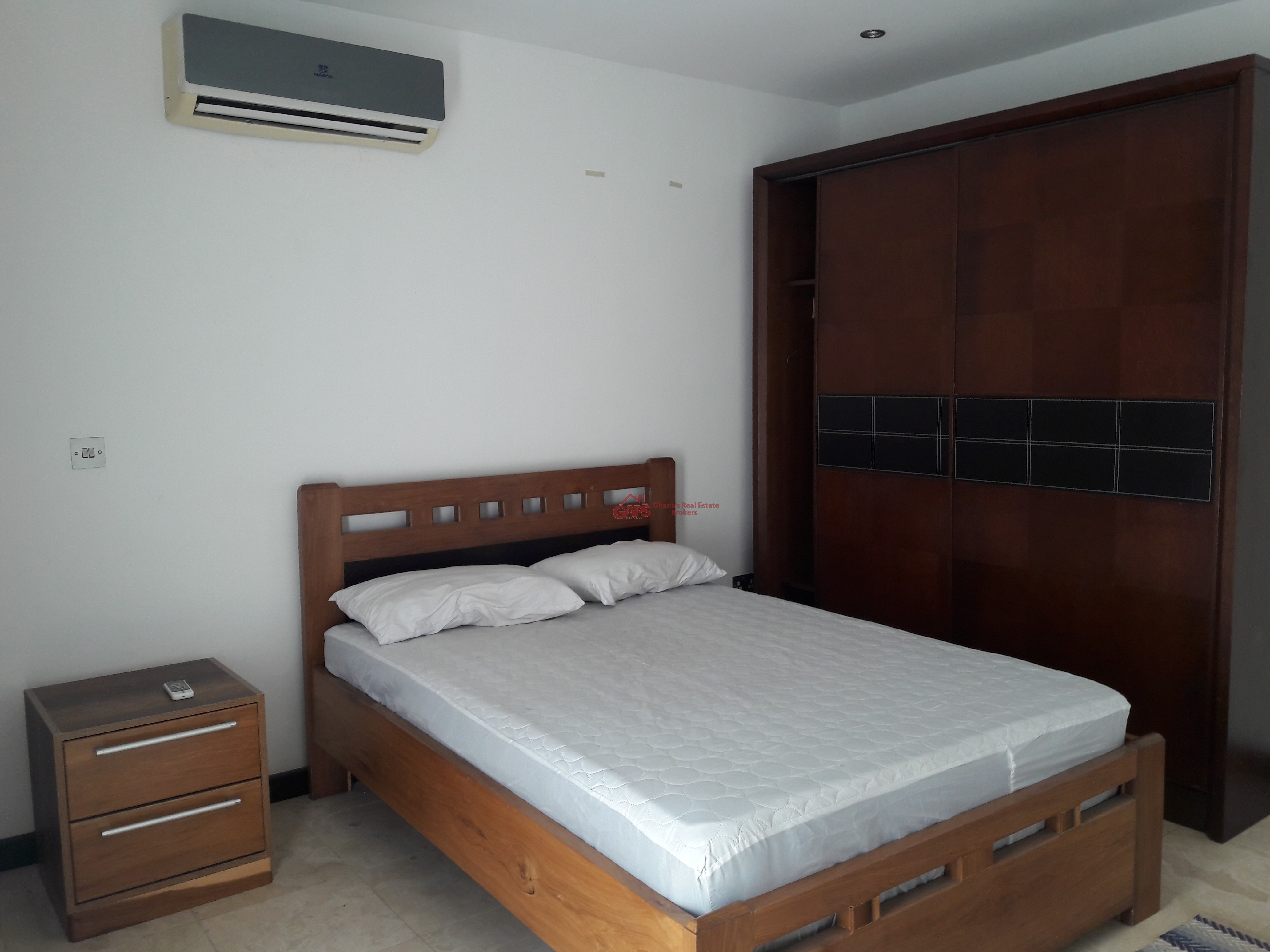2 Bedroom Apartments Available For Rent In Ridge Gaps Ghana Real Estate Brokers