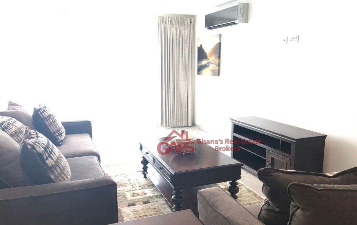 Fully Furnished 2 Bedroom Apartment For Rent Gaps Ghana Real Estate Brokers