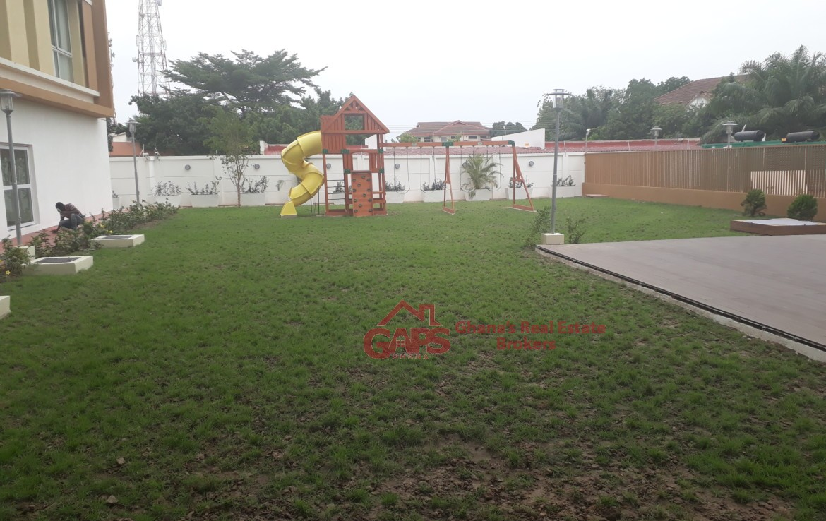 newly built 3 bedroom apartment for rent in abelemkpe gaps ghana newly built 3 bedroom apartment for rent in abelemkpe